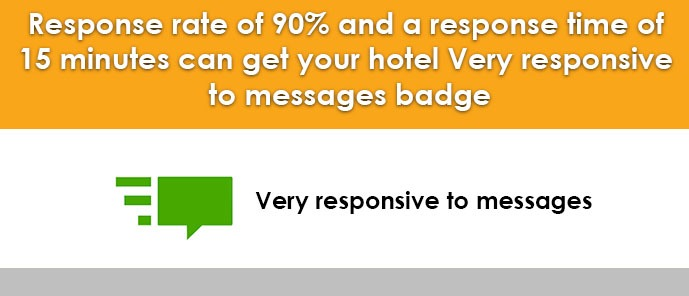 how_to_get_very_responsive_messages_badge