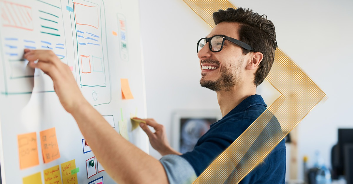 Why UX is Instrumental for Revenue Management
